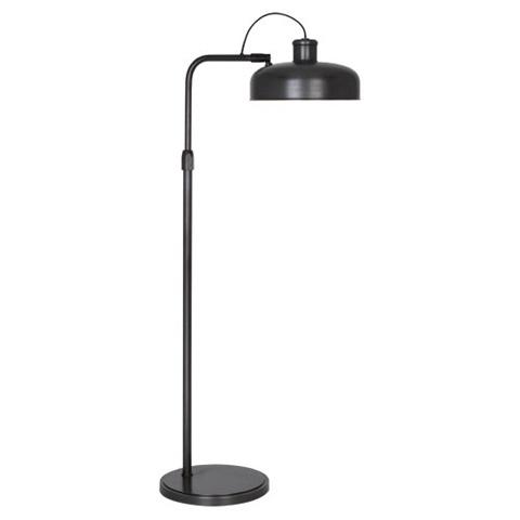 Robert Abbey, Inc., - Task Floor Lamp - Z750