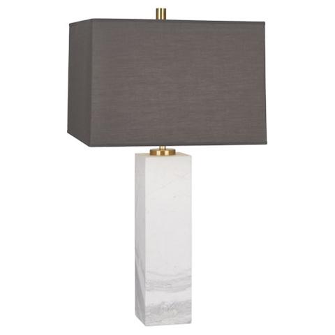 Robert Abbey, Inc., - Jonathan Adler Canaan Table Lamp - 796X