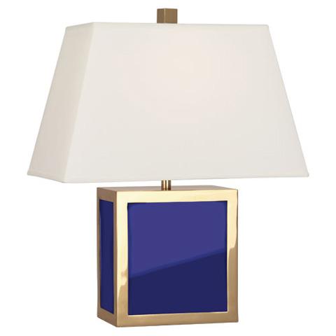 Robert Abbey, Inc., - Jonathan Adler Barcelona Table Lamp - RB840