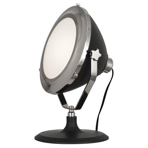 Robert Abbey, Inc., - Apollo Table Lamp - S1580