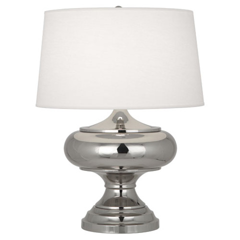 Robert Abbey, Inc., - Monroe Table Lamp - S5000