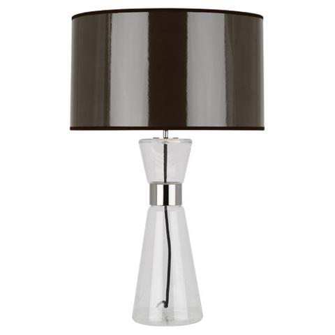 Robert Abbey, Inc., - Penelope Table Lamp - T809