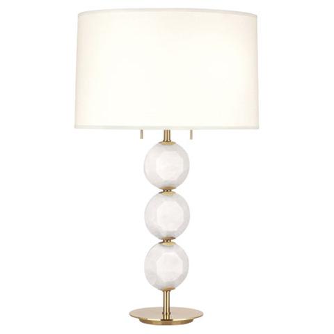 Robert Abbey, Inc., - Table Lamp - 1891