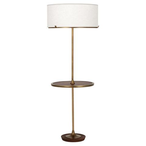 Robert Abbey, Inc., - Floor Lamp - 2744