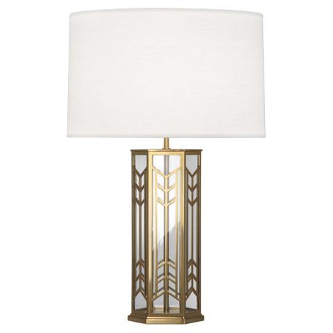 Robert Abbey, Inc., - Table Lamp - 3386