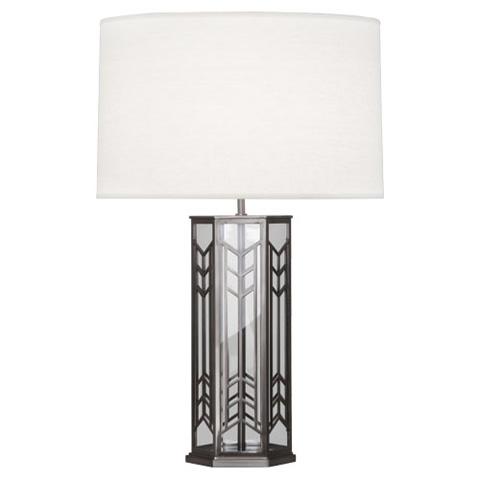 Robert Abbey, Inc., - Table Lamp - B3386