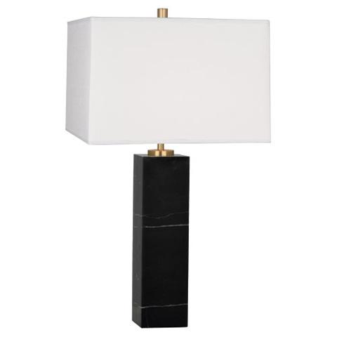 Robert Abbey, Inc., - Table Lamp - B796