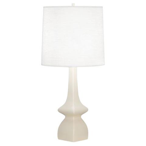 Robert Abbey, Inc., - Table Lamp - BN210