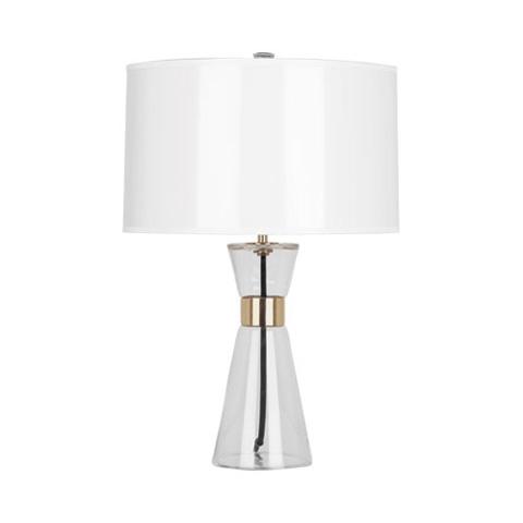 Robert Abbey, Inc., - Table Lamp - G810