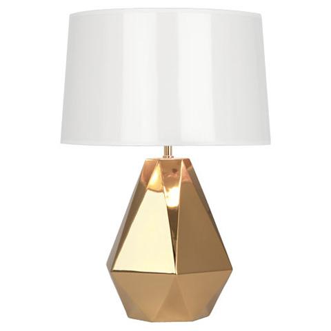Robert Abbey, Inc., - Table Lamp - G930