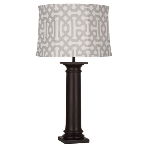 Robert Abbey, Inc., - Table Lamp - JV49G