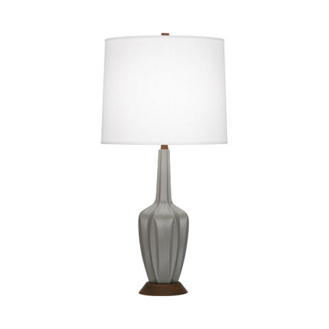 Robert Abbey, Inc., - Table Lamp - MST15