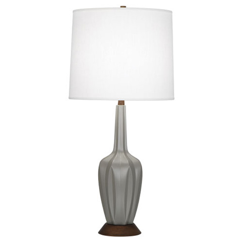 Robert Abbey, Inc., - Table Lamp - MST16