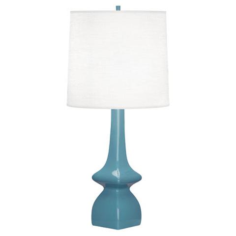Robert Abbey, Inc., - Table Lamp - OB210