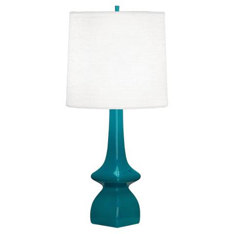 Robert Abbey, Inc., - Table Lamp - PC210