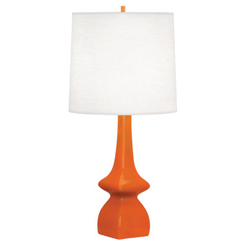 Robert Abbey, Inc., - Table Lamp - PM210