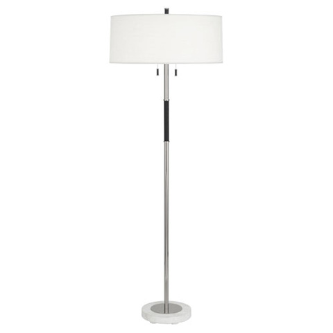 Robert Abbey, Inc., - Floor Lamp - S887