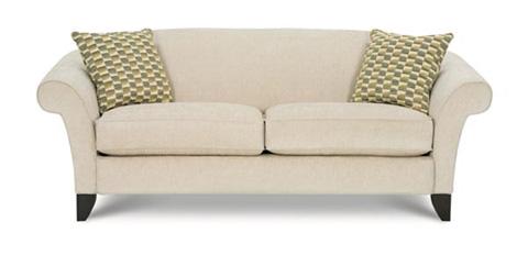 Rowe Furniture - Notting Hill Sofa - A370-000
