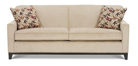 Rowe Furniture - Martin Sofa - G560-000