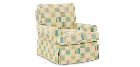 Rowe Furniture - Sophie Chair - G921-000