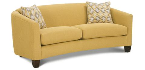 Rowe Furniture - Easley Sofa - K700-000