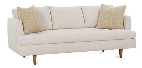 Rowe Furniture - Theo Sofa - N900-001