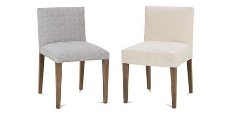 Rowe Furniture - Oslyn Chair - N950-061
