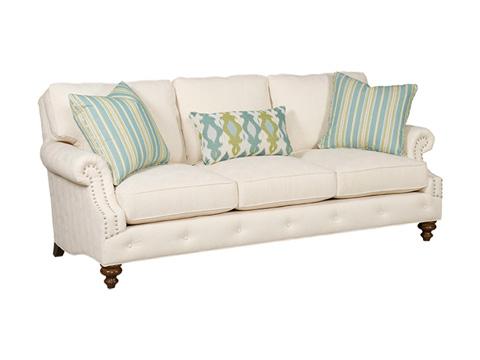 Sam Moore - Emma Three Cushion Sofa - 7002-002