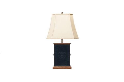 Sarreid Ltd. - Table Lamp - OKLV80