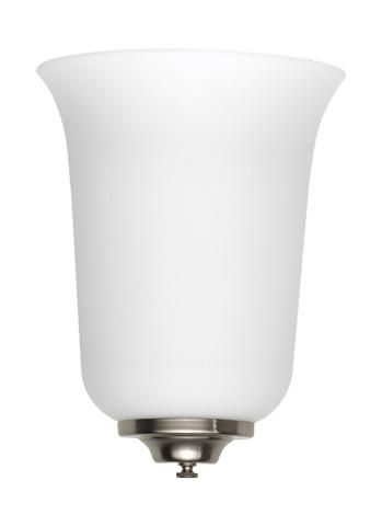 Sea Gull Lighting - LED Wall Sconce - 4911991S-962