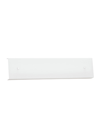 Sea Gull Lighting - Two Light Wall / Bath Sconce - 59038LE-15