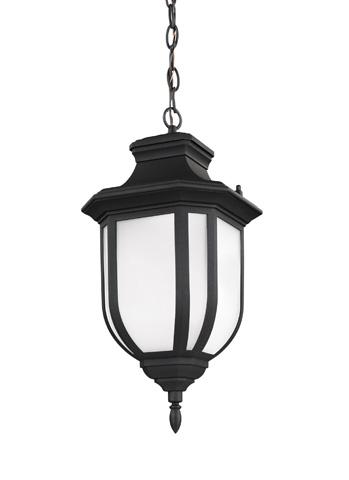 Sea Gull Lighting - LED Outdoor Pendant - 6236391S-12