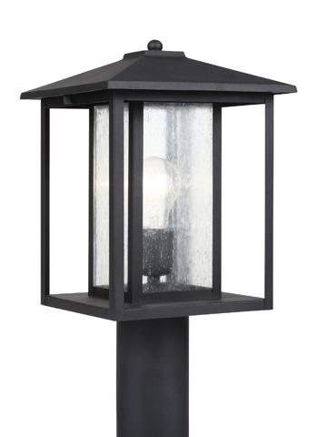 Sea Gull Lighting - One Light Outdoor Post Lantern - 82027-12