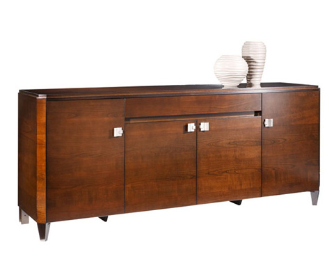 Selva - Downtown Sideboard - 7718
