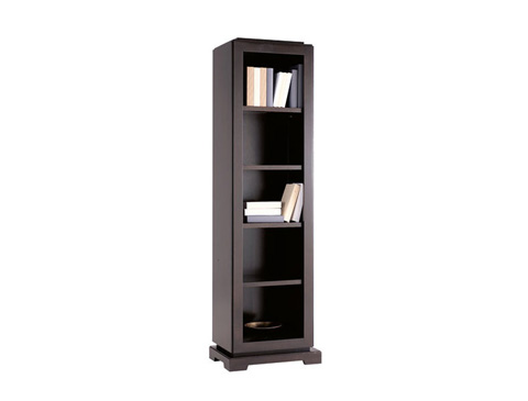Selva - Downtown Bookcase - 8711