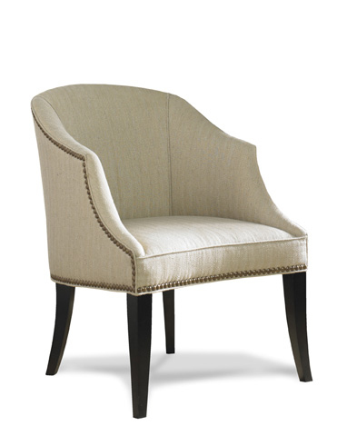 Sherrill Furniture Company - Accent Chair - 1632
