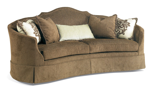 Sherrill Furniture Company - Sofa - 2226