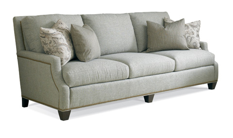 Sherrill Furniture Company - Sofa - 2368