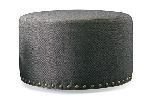 Sherrill Furniture Company - Ottoman - 5919