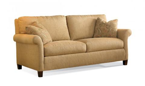 Sherrill Furniture Company - Sleeper Sofa - 7069-33
