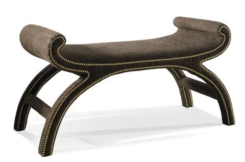 Sherrill Furniture Company - Bench - DC13