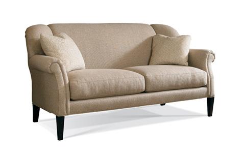 Sherrill Furniture Company - Sofa - 3141-3