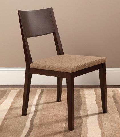 Saloom Furniture - Side Chair - 14SU