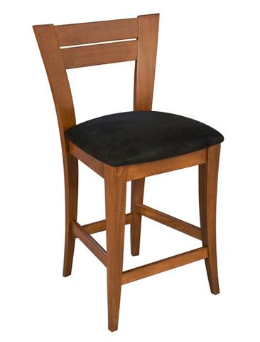Saloom Furniture - Counter Stool - 39CU