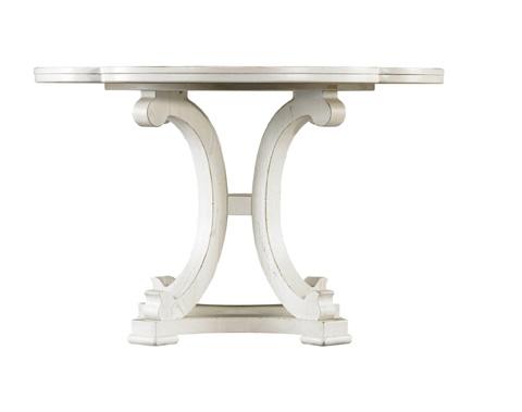 Stanley - Coastal Living - Seascape Table - 062-A1-34