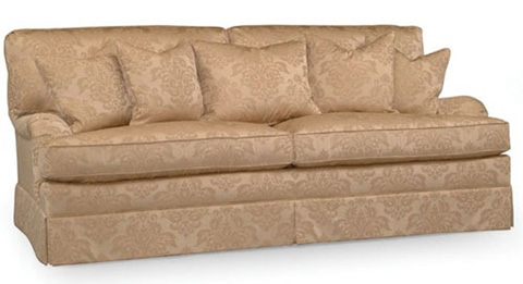 Stanford - Roswell Sofa - 1213-288