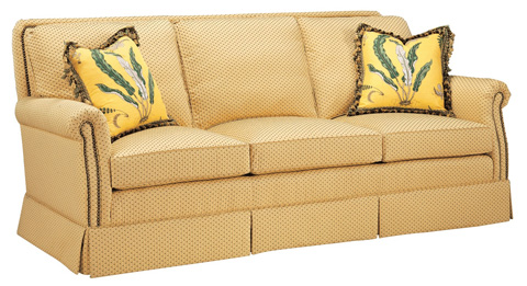 Stanford - Fairfax Sofa - 1273-84