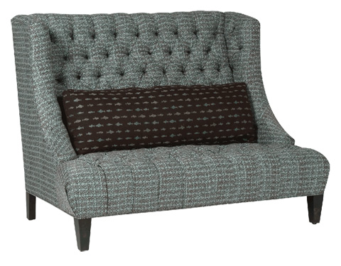 Stanford - Perry Loveseat - 1332-162