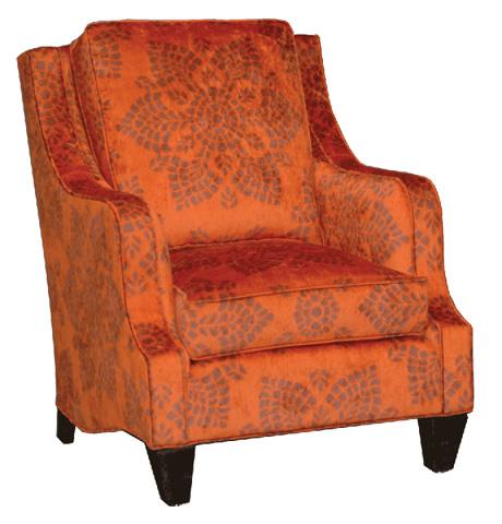 Stanford - Nichole Chair - 1345-30