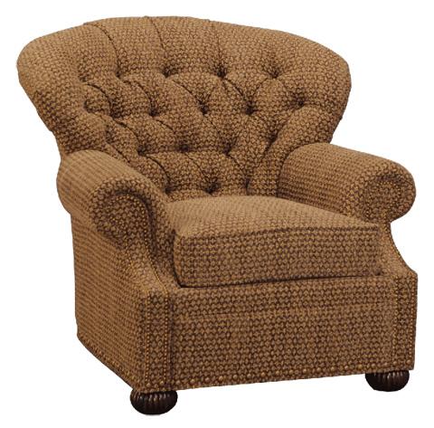 Stanford - Hale Chair - 1360-42